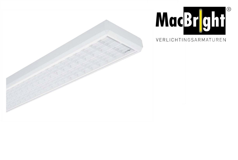 Sports S LED | DKMTools - DKM Tools