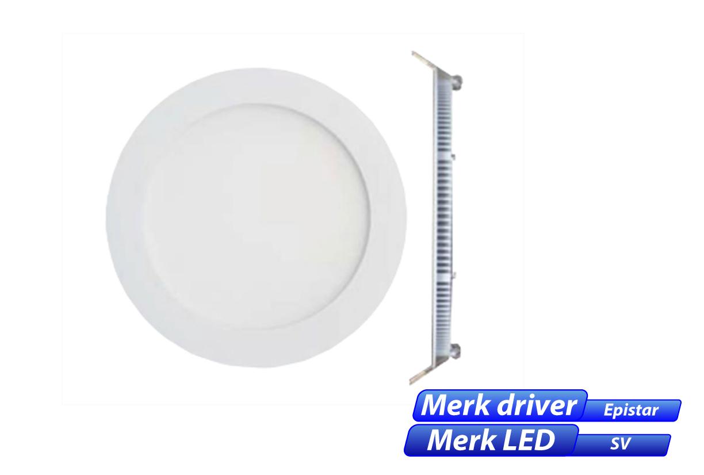 Meba Flat LED | DKMTools - DKM Tools