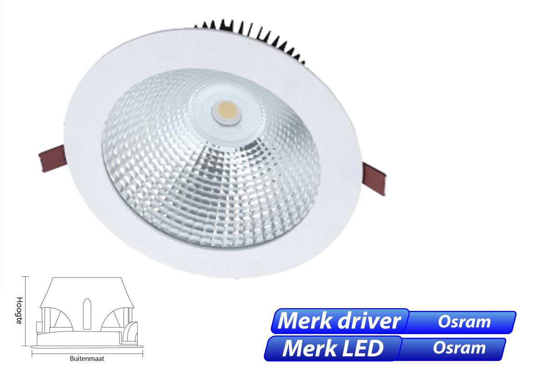 Auriga LED | DKMTools - DKM Tools