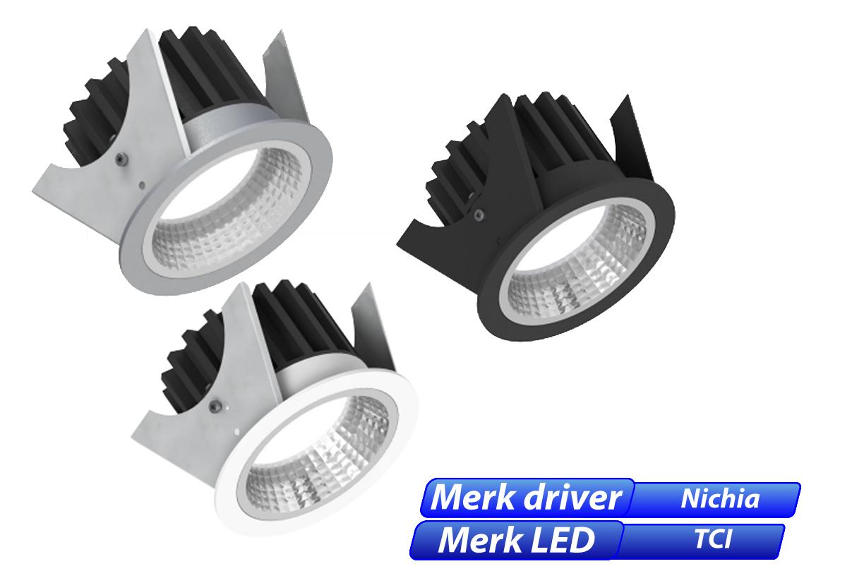 SensorCurion LED | DKMTools - DKM Tools