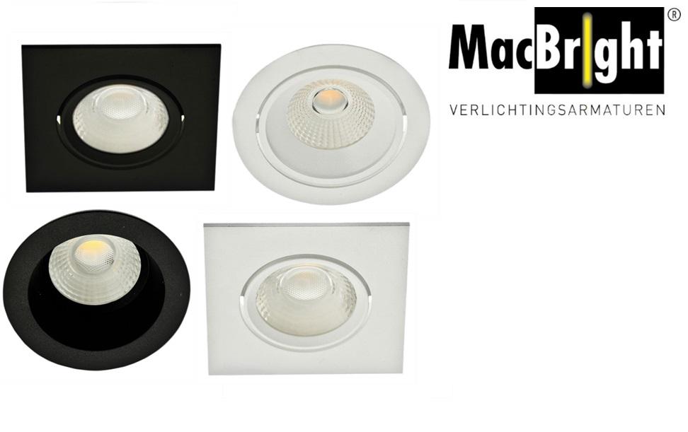 Bordeaux LED | DKMTools - DKM Tools