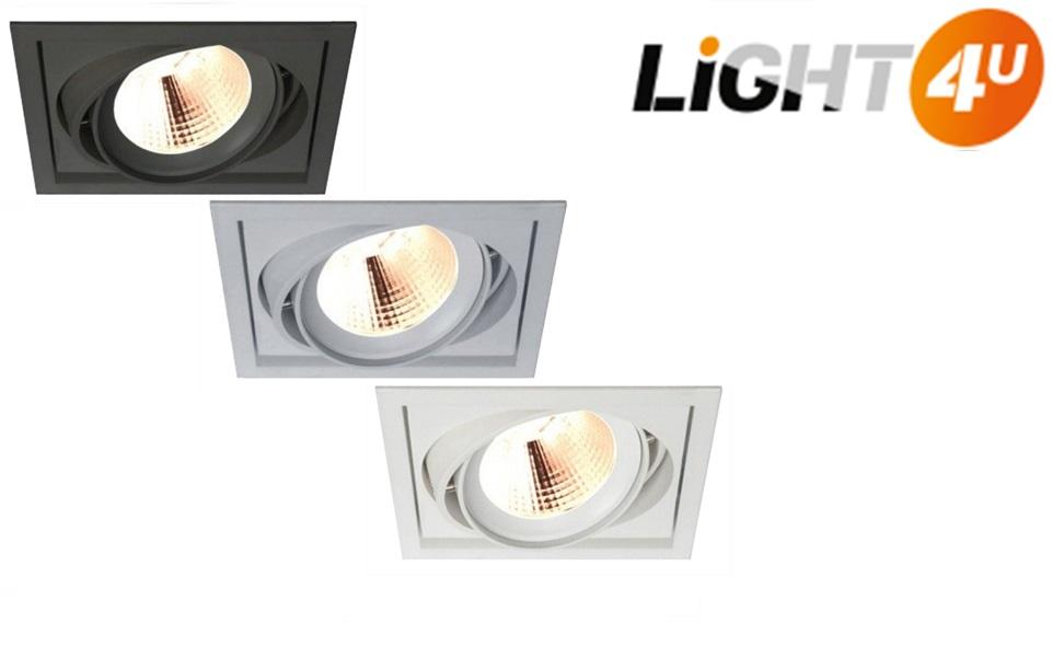 Click LED | DKMTools - DKM Tools