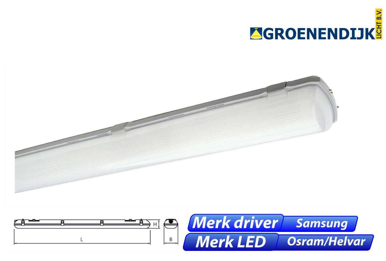 Barat LED | DKMTools - DKM Tools