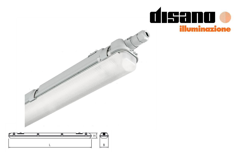 Echo LED | DKMTools - DKM Tools