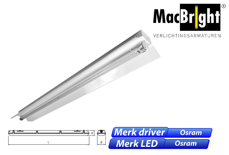 Bon LED | DKMTools - DKM Tools