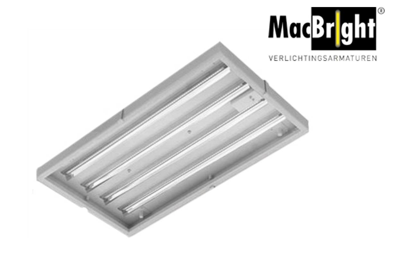 Mega LED | DKMTools - DKM Tools