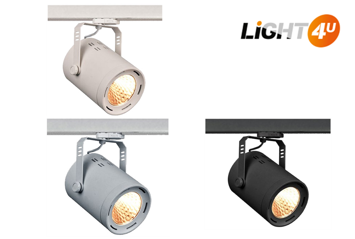 Orco LED | DKMTools - DKM Tools