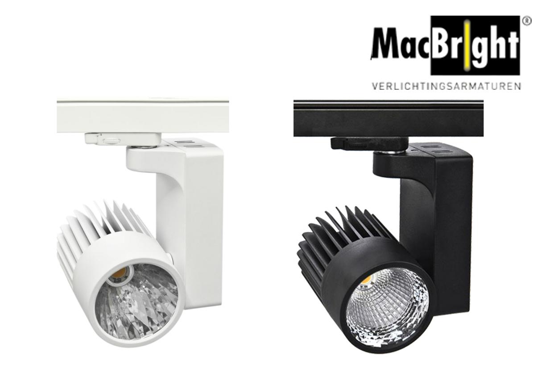 Dream LED | DKMTools - DKM Tools