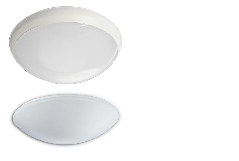 LED wand en plafondarmaturen | DKMTools - DKM Tools