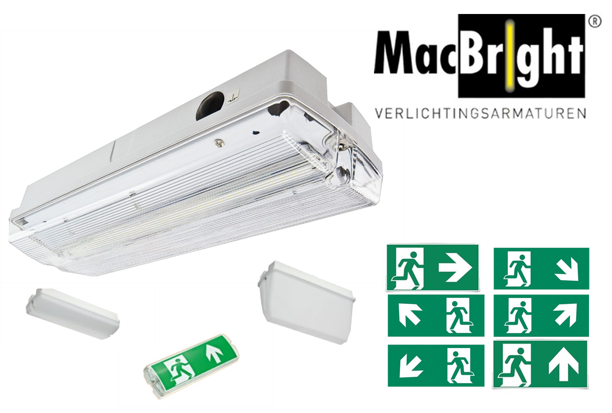 TEC LED | DKMTools - DKM Tools