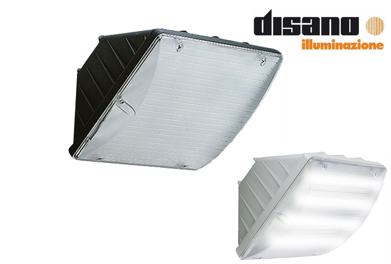 Vega LED | DKMTools - DKM Tools