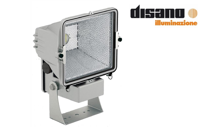 Punto LED | DKMTools - DKM Tools