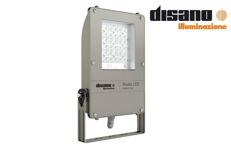 Rodio LED | DKMTools - DKM Tools