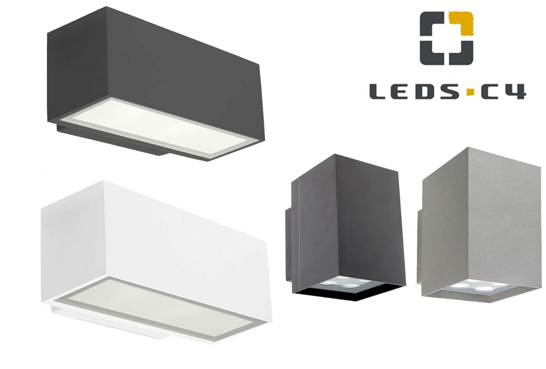 Afrodita LED | DKMTools - DKM Tools