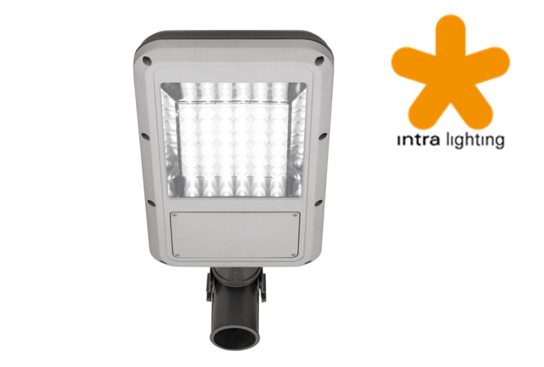 Nias LED | DKMTools - DKM Tools