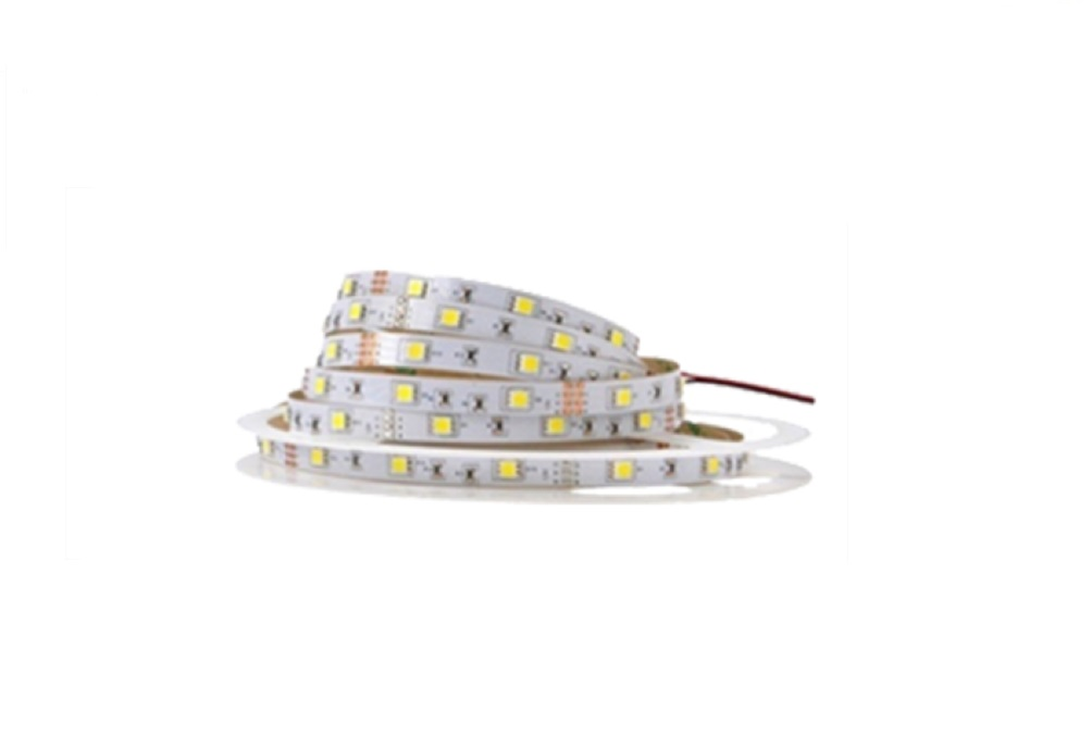 LED strip | DKMTools - DKM Tools