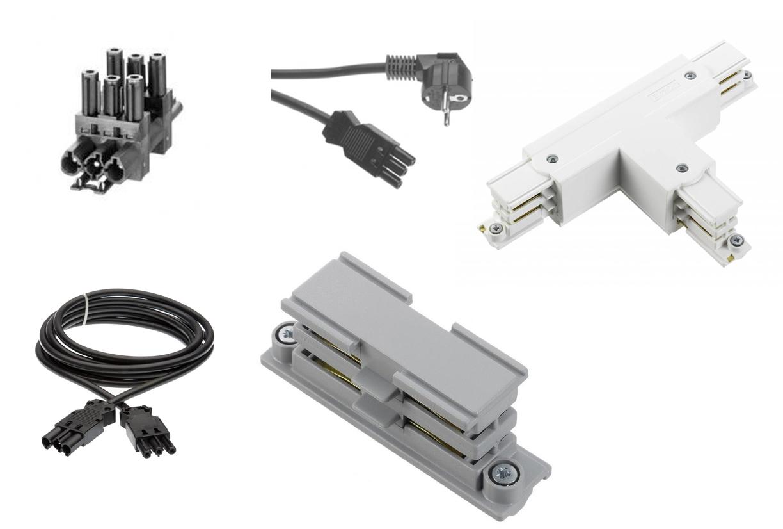 LED toebehoren | DKMTools - DKM Tools