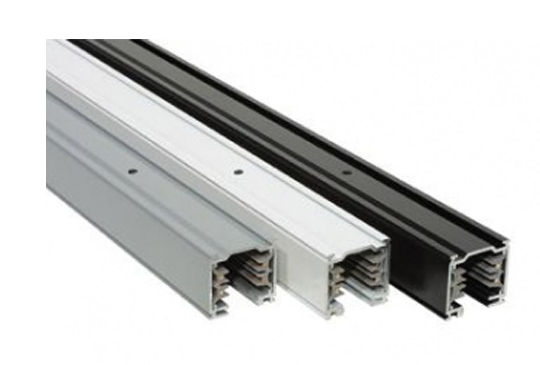 LED toebehoren 3 fase rails | DKMTools - DKM Tools