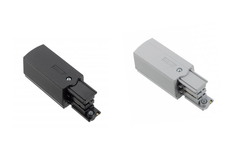 LED toebehoren Aansluitdoos | DKMTools - DKM Tools