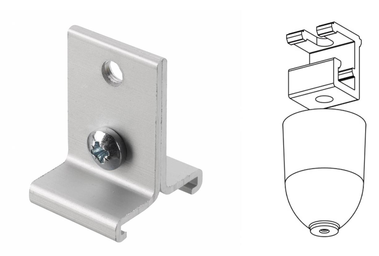 LED toebehoren Klemmen | DKMTools - DKM Tools