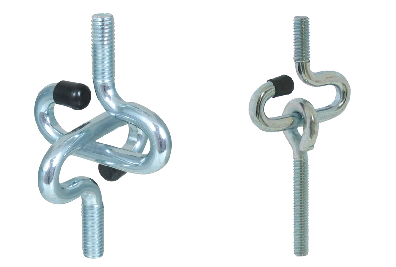 LED toebehoren Pendelafhanging | DKMTools - DKM Tools