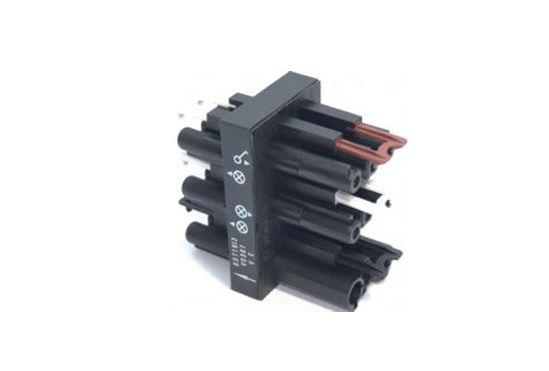 LED toebehoren Splitters | DKMTools - DKM Tools