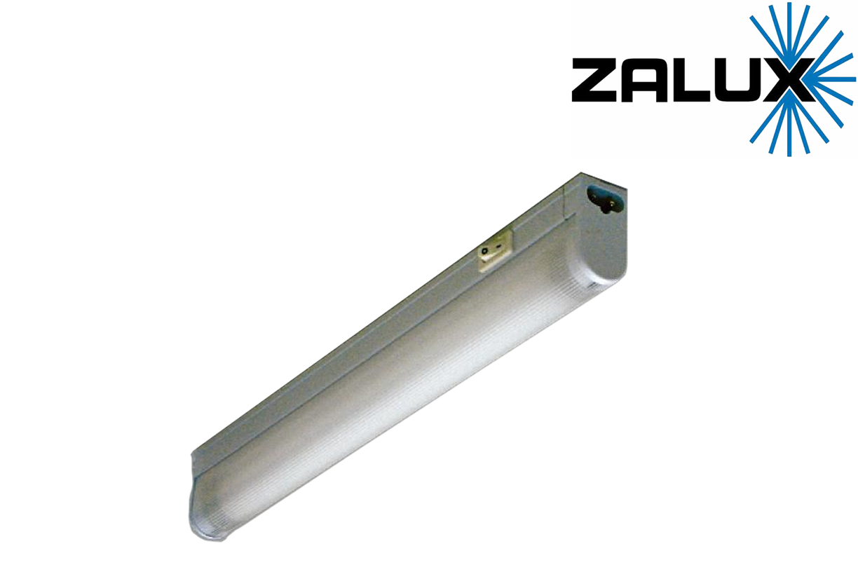 Armatuur 22 mm (met afdekkap) | DKMTools - DKM Tools