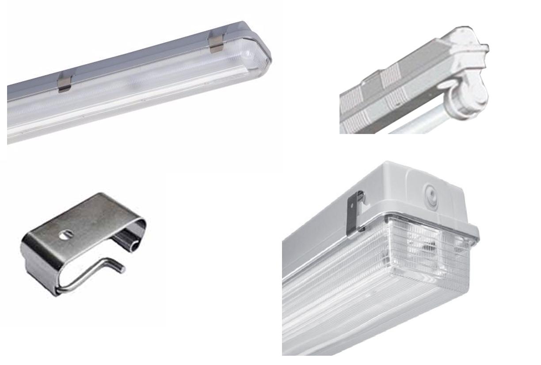 TL waterdichte armaturen | DKMTools - DKM Tools