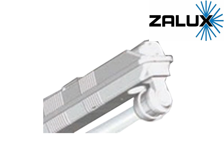 Waterdichte Polyester Balk | DKMTools - DKM Tools