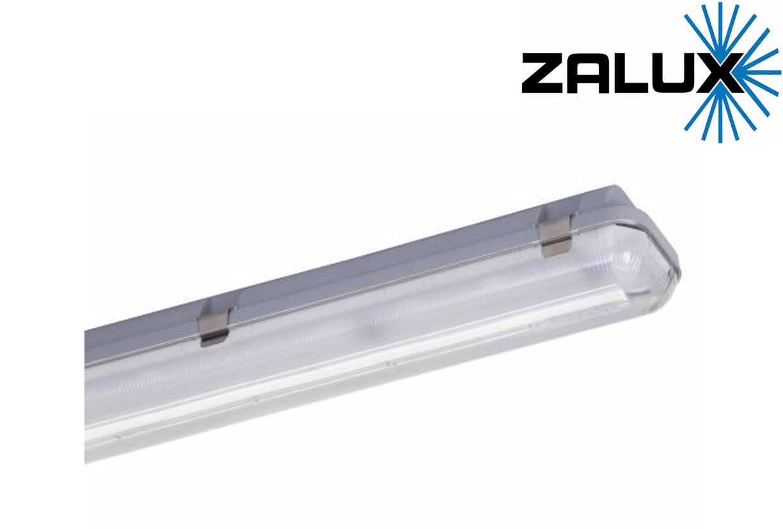 Waterdichte armaturen Volledig polycarbonaat | DKMTools - DKM Tools