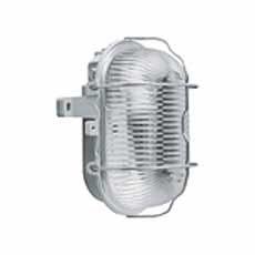 Bulleyes M 60W/E27 gr | DKMTools - DKM Tools