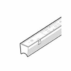 Lijnlamparmatuur | DKMTools - DKM Tools