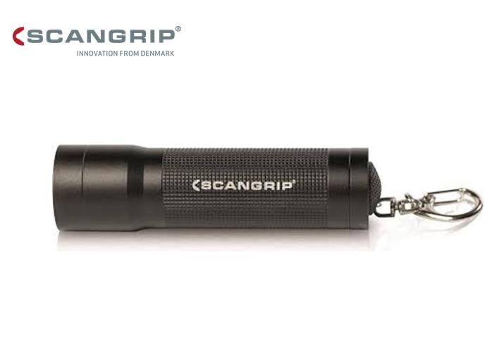 Scangrip Zaklamp led Flash mini | DKMTools - DKM Tools