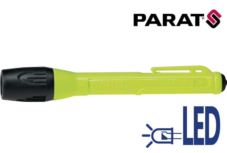 Zaklamp Veiligheids LED PX2 | DKMTools - DKM Tools