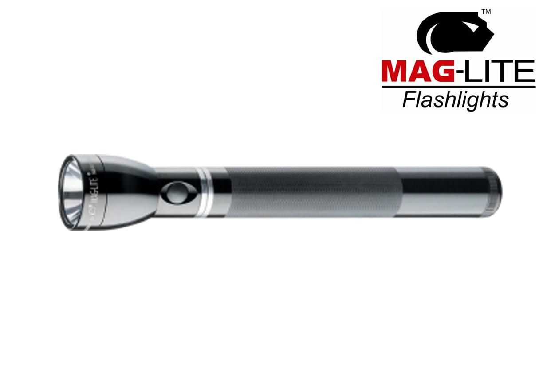 Zaklamp Oplaadbaar Maglader | DKMTools - DKM Tools