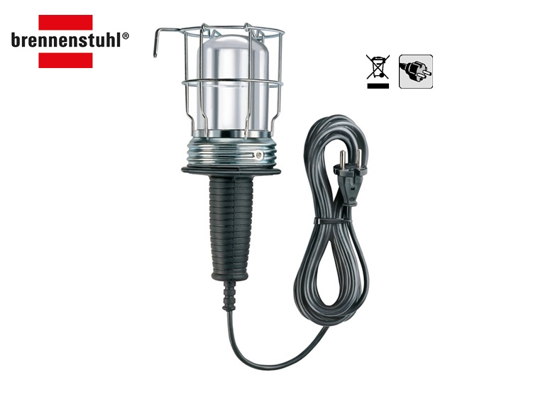 Looplamp 5 m | DKMTools - DKM Tools