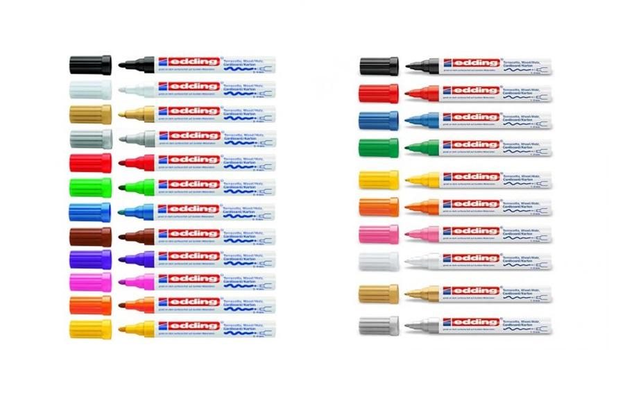 Matlak-markers   DKMTools - DKM Tools