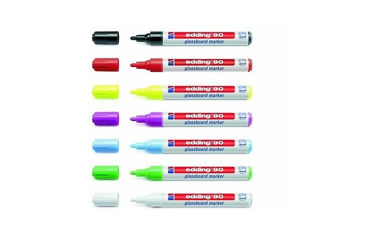 Glassboard markers   DKMTools - DKM Tools