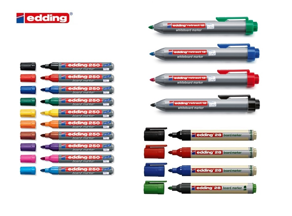 Whiteboard markers   DKMTools - DKM Tools