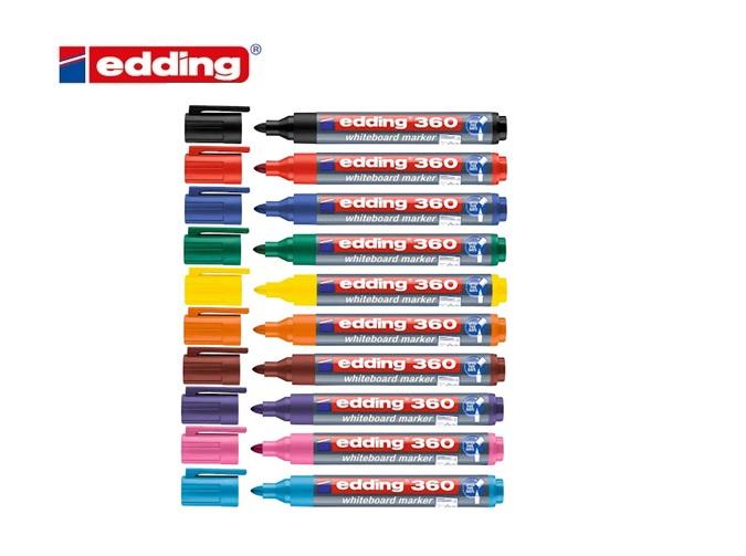 Edding360 whiteboard marker   DKMTools - DKM Tools