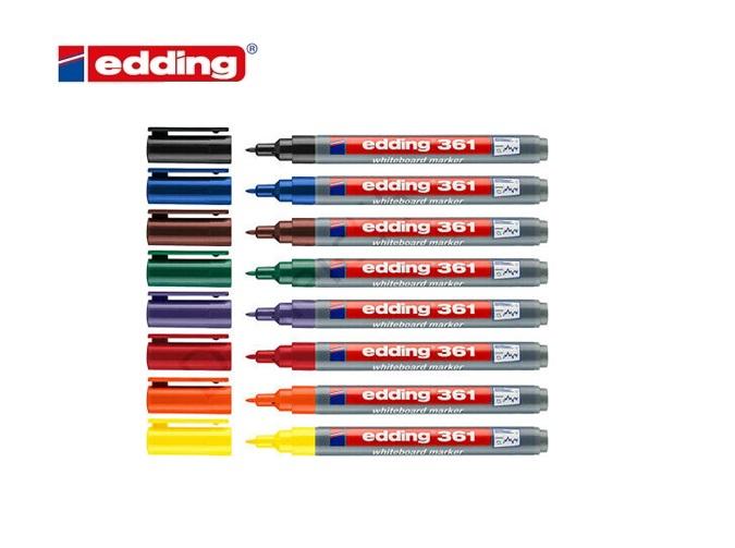 Edding361 whiteboard marker   DKMTools - DKM Tools