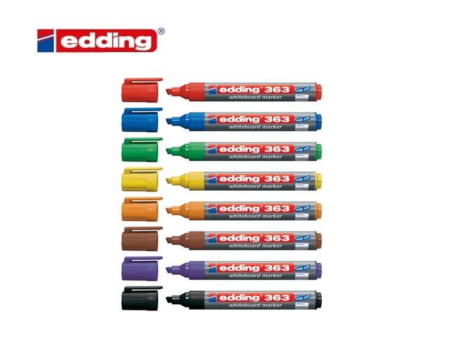Edding363 whiteboard marker   DKMTools - DKM Tools