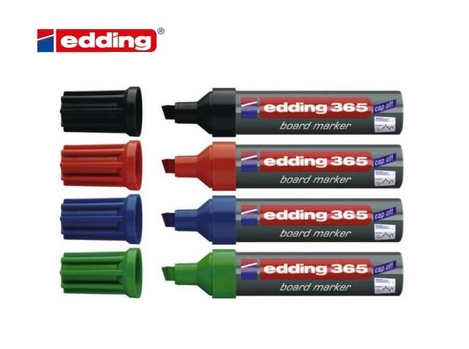Edding365 whiteboard marker   DKMTools - DKM Tools