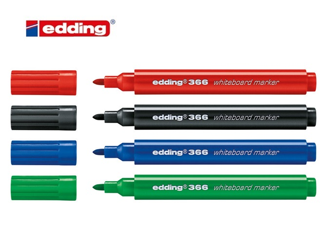 Edding366 whiteboard marker   DKMTools - DKM Tools