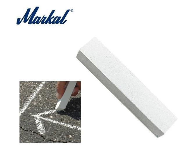 Markal FM220 | DKMTools - DKM Tools
