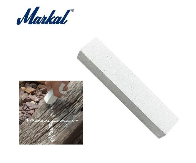 Markal FM230 | DKMTools - DKM Tools