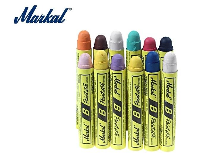 Markal B Paintstik | DKMTools - DKM Tools