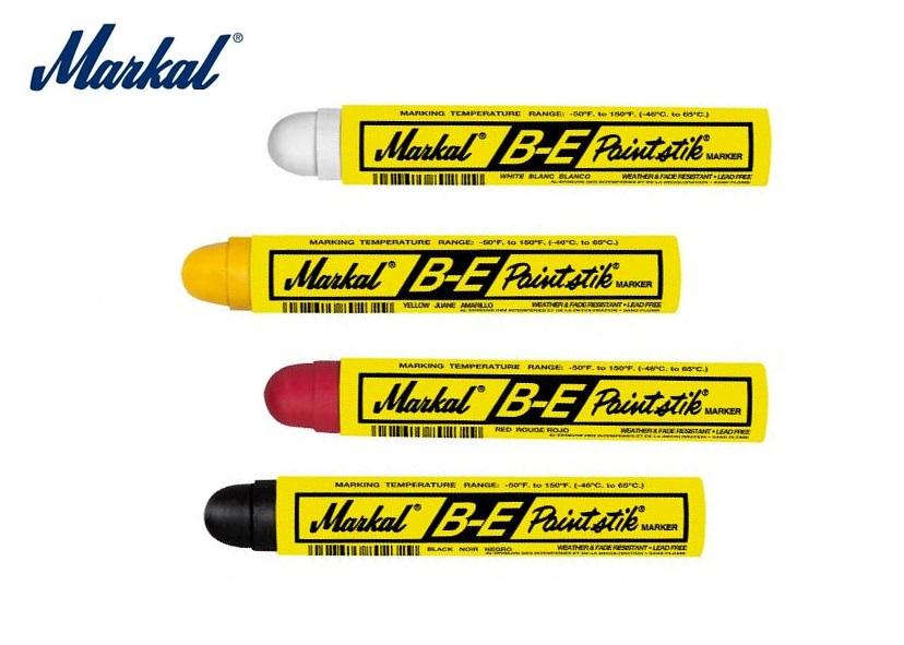 Markal B-E Paintstik | DKMTools - DKM Tools