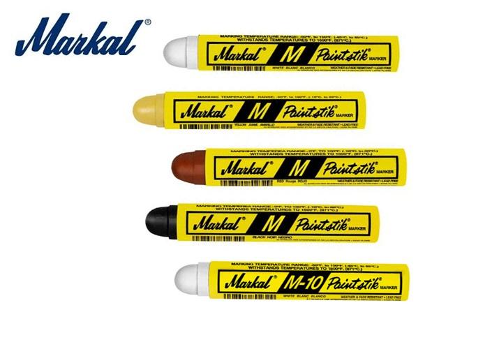 Markal K Paintstik | DKMTools - DKM Tools