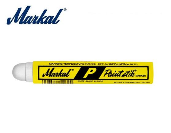 Markal Paintstik P | DKMTools - DKM Tools